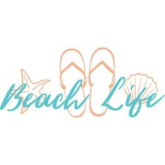 Free SVG File, Beach Life, fun design including flip flops, starfish and shell, with the words Beach Life Cricut Vinyl, Svg Files For Cricut, Cricut Craft, Vinyl Art, Beach Quotes, Beach Sayings, Ocean Quotes, Celtic Tree Of Life, Beach Design