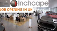 http://www.abroadjobsinternational.com/jobs-in-inchcape-uk-apply-now/