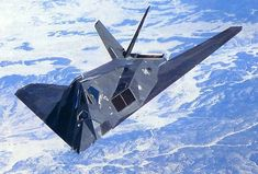 Sacrificing Offensive Power for Stealth Superiority - Strike Fighter Consulting Inc.