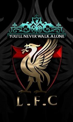 Liverpool Fc Gifts, Liverpool Players, Liverpool Football Club, Liverpool Champions, Liverpool Tattoo, Liverpool Logo, Liverpool Fc Wallpaper, Liverpool Wallpapers, This Is Anfield