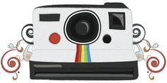 #instagram free followers