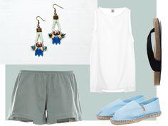 Les Mads I Shopping-Tipp: Eco Fashion für den kleineren Geldbeutel