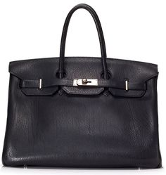 Hermes. If you're a die-hard fashionista or even follow the fashion world remotely, you'll surely recognize this name. The French manufacturer has been around since 1837, the first hand…