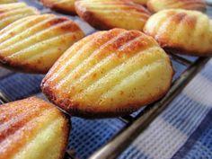Loaded Baked Potato | POTATOES | Pinterest | Loaded Baked Potatoes ...