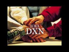 ▶ WELCOME TO DXN - Vitaj v DXN - YouTube