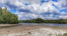 Drava: kupanje na pješčanim plažama, u jezeru, vožnja čamcem - Okusi.eu Croatia, Clouds, Beach, Water, Outdoor, Gripe Water, Outdoors, The Beach, Beaches