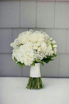 Bouquet rosas, egpciophila, Hortênsia.