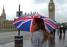 Tipps für die Städtereise – Wie Sie in London richtig Geld sparen