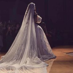 White Dress, Tons Of Stress? Wedding planning is generally stressful for a couple. Chiffon Wedding Gowns, Tea Length Wedding Dress, Wedding Dresses Plus Size, Wedding Dress Styles, Bridal Dresses, Dress Wedding, Wedding Dress Sketches, Arab Wedding, Wedding Photography Poses