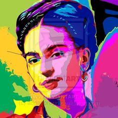Donde no puedas amar, no te demores. #Frida