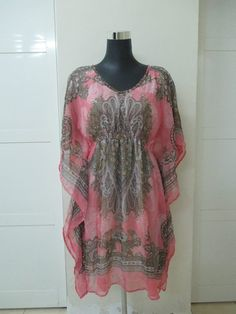 Preloved Ladies Dress Tunic Tops, Fashion Outfits, Lady, Shopping, Dresses, Women, Vestidos, Fashion Suits, Dress
