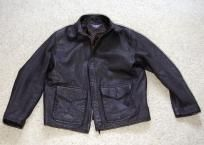 My dream can almost come true  Indiana Jones Gibson & Barnes Expedition Jacket