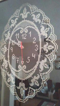 Tel kırma saat (alıntı)