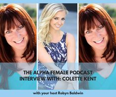 This week on the podcast we have Ayurveda Wellness Counselor and Founder of Elements Healing and Wellbeing Colette Kent. Alpha Female, Health And Nutrition, Ayurveda, How To Find Out, Interview, Notes, Medium, Check, Life
