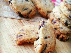 絶品!手が止まらなくなるパン粉クッキーの画像