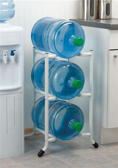 3_tier_water_bottle_rack__white