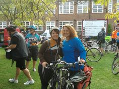 New Forest Bike Challenge #pedalpower #cycling @fitnesschrysalis
