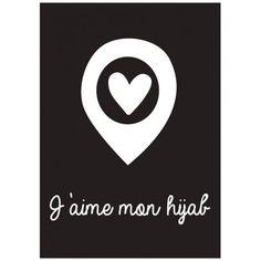 Islamic cards, papeterie islamique, carte islamique, carte postale, décoration planner, islamic stationery
