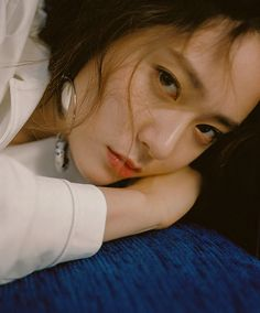 f(x) - Krystal Krystal Fx, Jessica & Krystal, Jessica Jung, Krystal Jung Fashion, 54 Kg, Victoria, K Idol, Tumblr, The Most Beautiful Girl