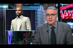 video This is worth watching: Domestic Violence Floyd Mayweather Florida State QB Jameis Winston NFL Draft Championship Boxing BOYCOTT Time To Draw The Line Keith Olbermann explains why you should boycott the NFL Draft and Mayweather-Pacquiao. Video - See more at: http://www.findit.com/petertosto/RightNow/this-is-worth-watching-domestic-violence-floyd/008ab27e-c9e1-40de-9802-1f19c63f4d78#sthash.NkGCJoDk.dpuf