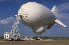ITT Systems Division of Colorado Springs, CO received a $33.7 million fixed-price, cost-plus award fee with cost reimbursable line items contract for the Tethered Aerostat Radar System (TARS). ITT will operate, maintain, and support 8 operational TARS sites 24 hours a day/ 7 days per week, and also provide cradle-to-grave support for the entire TARS network.