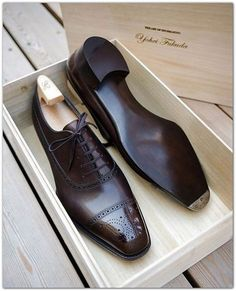 8616073ea8 83 Best Sapatos Masculinos images in 2019
