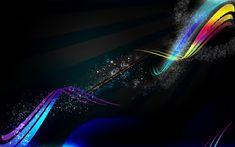 خلفيات للتصميم 2021 خلفيات فوتوشوب للتصميم Hd Phone Wallpaper Images Background Images Wallpapers Phone Wallpaper