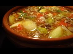 Learn how to cook cooking recipies food eat healthy everything about cooking coo… – Fran Ham – macedonian food Herb Sauce Recipe, Sauce Recipes, Beef Recipes, Cooking Recipes, Recipies, Savoury Recipes, Albanian Recipes, Turkish Recipes, Albanian Food
