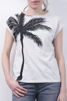http://www.todayisagoodday.be/people-tree-palm-tree-black.html