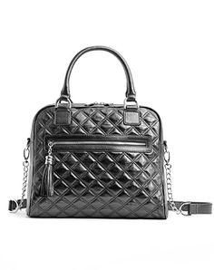 Danier : handbags : all handbags