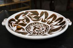 contemporary platter charger - Google Search