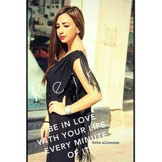 Fall In LVE ... New Arrival  +962 798 070 931 +962 6 585 6272  #ReineWorld #BeReine #Reine #LoveReine #InstaReine #InstaFashion #Fashion #Fashionista #FashionForAll #LoveFashion #FashionSymphony #Amman #BeAmman #Jordan #LoveJordan #GoLocalJO #MyReine #ReineIt #EidCollection #Diva #Jumpsuit #Romper #OverAll #Modeling #Model #Photography #HebaAlbassam