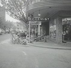 Potts Point / Kings Cross area DESCRIPTION - One of a set of images of parking station direction/ advertising signs. DATE 9 Oct. Navy Day, Red Light District, Advertising Signs, Personal Photo, Historical Photos, Mists, Sydney, Love, Beautiful Places