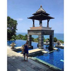 Short get away from krabi  . . . #krabi #lanta #pimalai #nofilterneeded #luxurytrip #thailand #swimmingpool #끄라비 #란타섬 #피말라이 #노필터 #무보정 by ssssoyeong