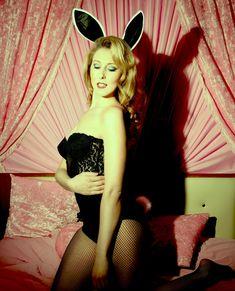 19d93518313 Get the boudoir look on Boudoired.com. 📷  gerry mills photo   gerrymillsphoto