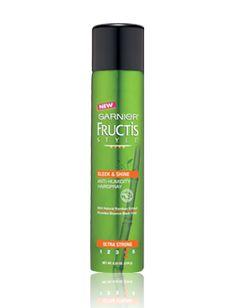 5 Hairsprays the Pros Swear by • Makeup.com