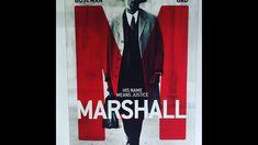 Watch Marshall Full Movie Online marshall full movie mithun youtube calvin marshall full movie sarah marshall full movie us marshall full movie english marshall full movie