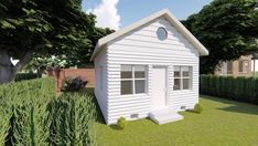 """Get wonderful pointers on """"Outdoor Kitchen Appliances tiny house"""". They are readily available for you on our internet site. Get wonderful pointers on """"Outdoor Kitchen Appliances tiny house"""". They are readily available for you on our internet site. Single Bedroom, One Bedroom, Bedroom Small, Kids Bedroom, Bedroom Decor, Small Washer And Dryer, Home Design Plans, Plan Design, Deck Design"""