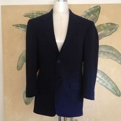 Evan-Picone Jacket