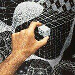 Philippe Baudelocque sur Instagram: #mainproject