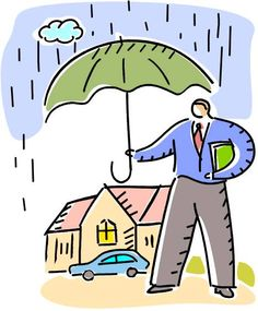 What You Need to Know About Buying Term Insurance Plans Online- http://goo.gl/QMqcmO