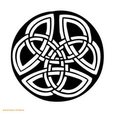 Celtic Tattoo Pictures