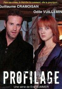 Profil / Profilage – ALLTUBE - filmy i seriale online