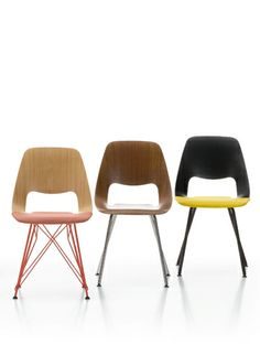 loving these chairs for P+T... yes, future outlet for sure!
