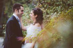 C+N fotografo matrimonio milano Laltroscatto