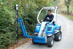 M28D avec taille haie Plein Air, Lawn Mower, Outdoor Power Equipment, Free Time, Lawn, Hobbies, Bricolage, Human Height, Lawn Edger