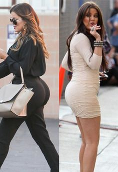 teen-kardashian-sisters-naked-fakes-male-bodybuilders-cumming