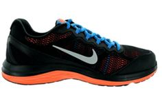20 Best Running Shoes Under 2500 to