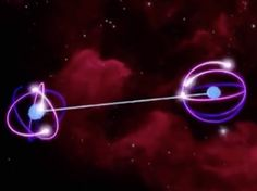 A new experiment could let us 'see' quantum entanglement for the first time. --- An experiment that would allow humans to directly perceive quantum entanglement for the first time has been devised by researchers in Switzerland, and they say the same technique could be used to quantum entangle two people. While it would be incredibly cool to be the first person ever to witness quantum entanglement with your own eyes, the experiment has been designed to answer some important and far-reaching…
