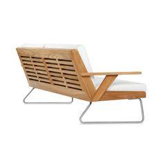 BR608 | Summit Furniture